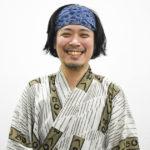 雀組ホエールズ『享保の暗闘~吉宗と宗春』 主演・阪本浩之インタビュー「観に来た人の気分が上がる作品にしたい」