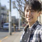 日本初演ミュージカル『ソーホー・シンダーズ』 演出家 元吉庸泰インタビュー!