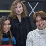 石丸さち子、東啓介、青野紗穂インタビュー  New Musical『Color of Life』で魅せたい繊細さとダイナミックさとは?